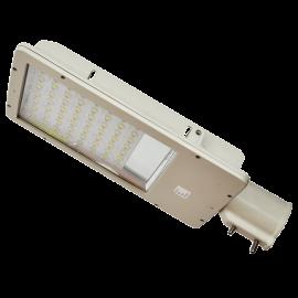 Luminaire LED ELUCE