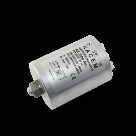 Superimposed-pulse ignitors: KZ2000 ML/220V