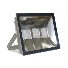 LED floodlight  Eurovision - 180/240W