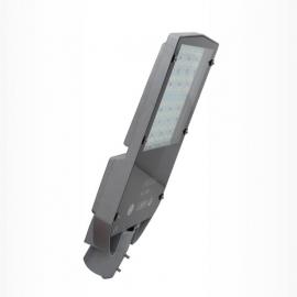 Luminaire Led NetLux