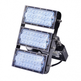 LED Floodlight - MARACANA 150W