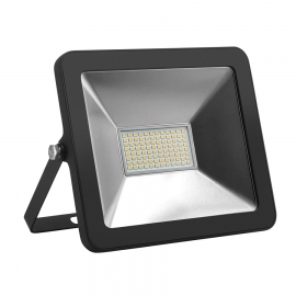 LED Floodlight SLIMS 10-20-30-50