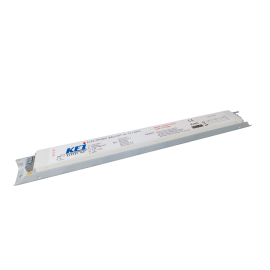 Electronic ballasts EBT5-149
