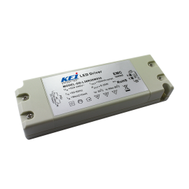 LED Driver 350mA / 20W