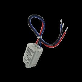 Pulse ignitors: KZ03