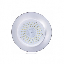 Armature Industrielle LED LUNA S