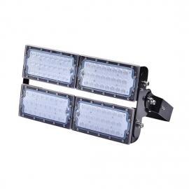 Projecteur Sportif LED-200W MARACANA