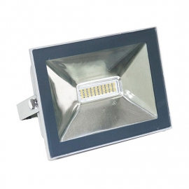 LED floodlight  Eurovision - 30/50/70W