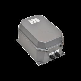 Floodlight's GEAR BOX DK10-1000/2000 W