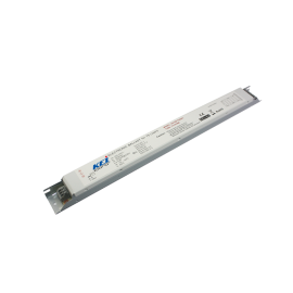 Electronic ballasts EBT5-128