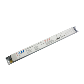 Electronic ballasts EBT5-214