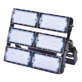 LED Floodlight - MARACANA 300W