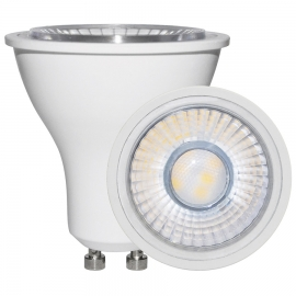 LED Lamp PERLA 6W
