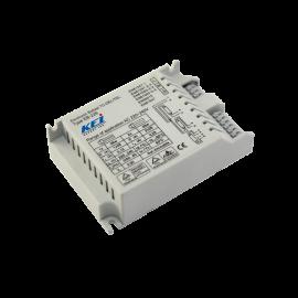 ELECTRONIC BALLASTS EBT8-226