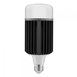T-Bulb Lamp 60W DIAMOND