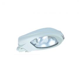 Luminaire : Skylux SKY 150