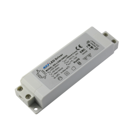 LED Driver 500 mA / 15w
