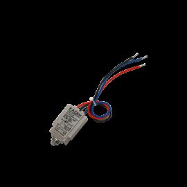 Pulse ignitors: KZ05