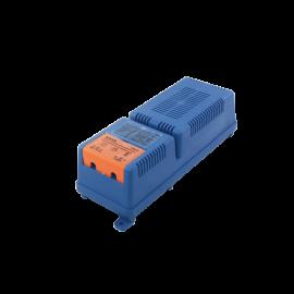 GEAR BOX Equipments: 150 W