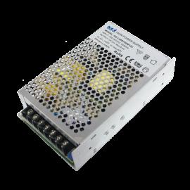 LED Driver 12V / 100W