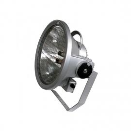 Projecteur STY 2000