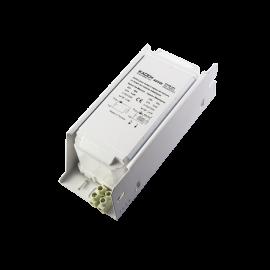 HPL/IOD-400